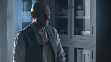 """Photo of Star Trek: Picard Episode 10 """"Et In Arcadia, Ego Part 2"""" Review"""