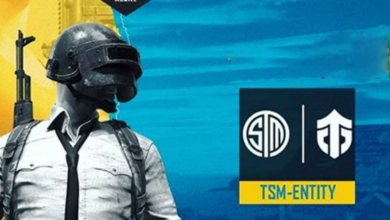 Photo of Team SoloMid Enters PUBG Mobile, Signs Entity Gaming