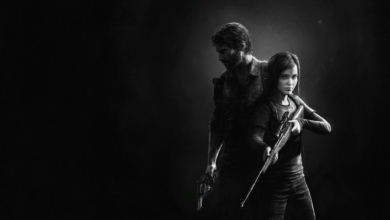 Photo of The Last of Us Series Coming to HBO, Co-Written by Neil Druckmann