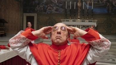 Photo of Papal Bull Resurrection 8: Papal Somersaults