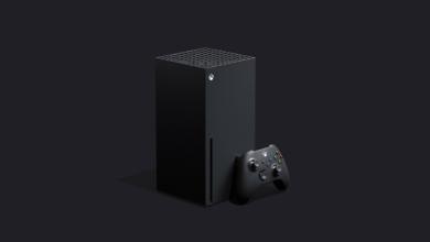 Photo of Xbox Series X/S vs PS5 Launch Titles Comparison Guide