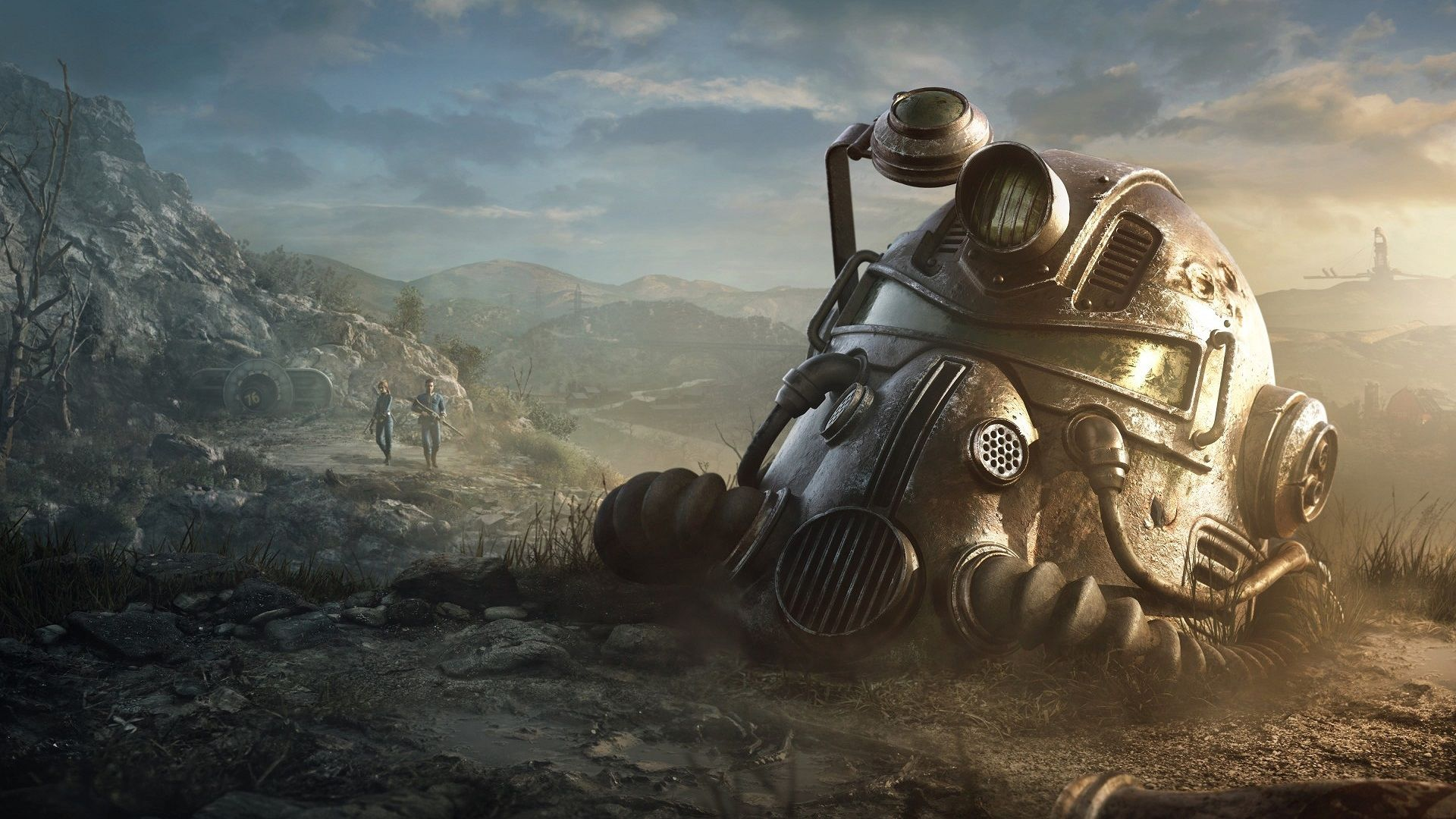 Photo of Steam's Wacky Thursday: Fallout 76, Sea of Thieves, and Final Fantasy IX