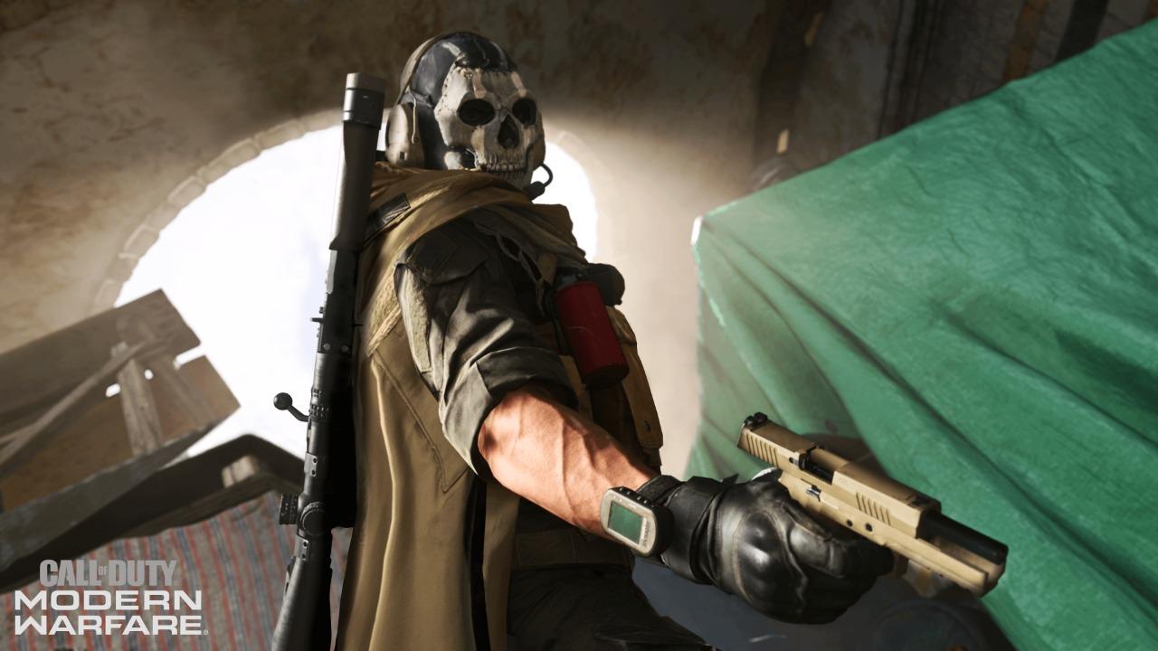 Photo of COD: Warzone Akimbo Guide – How to Unlock Akimbo Guns in Warzone