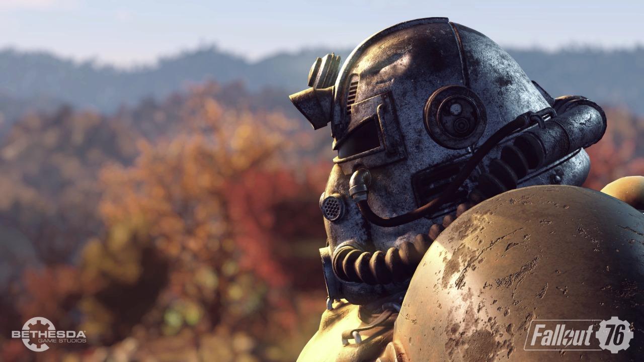 Photo of Fallout 76 Cap Farming Guide – New Player Money Farming Method