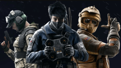 Photo of Rainbow Six Siege Operators Tier List – Best Defenders as of April 2020