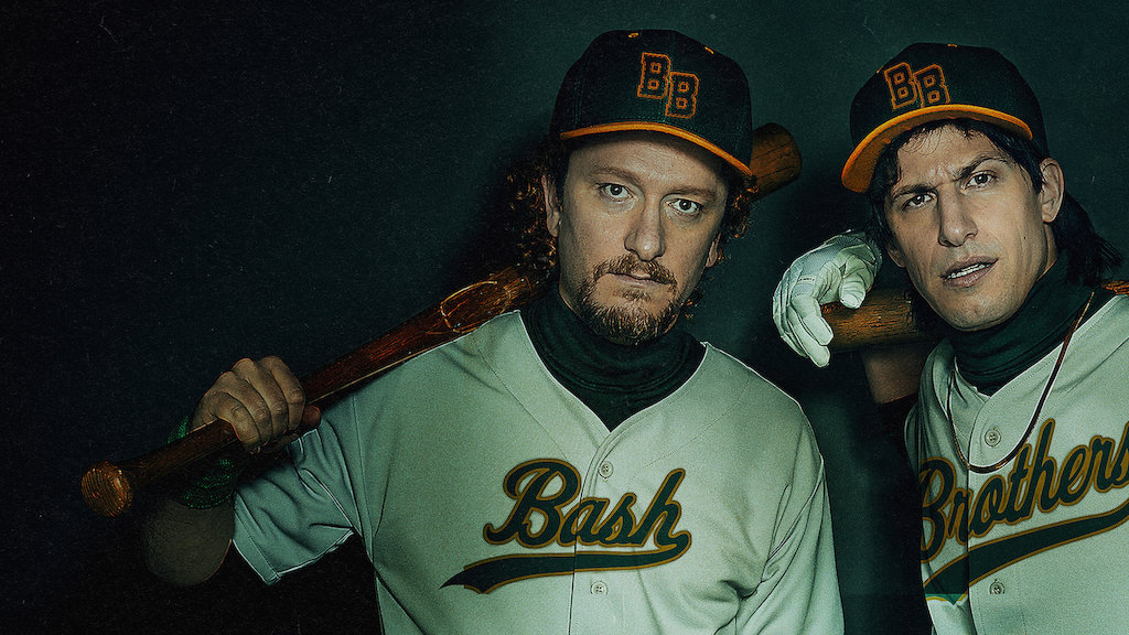 bash bros key art