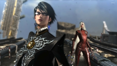 """Photo of PlatinumGames Adds a Fifth Announcement to its """"Platinum 4"""" Website"""