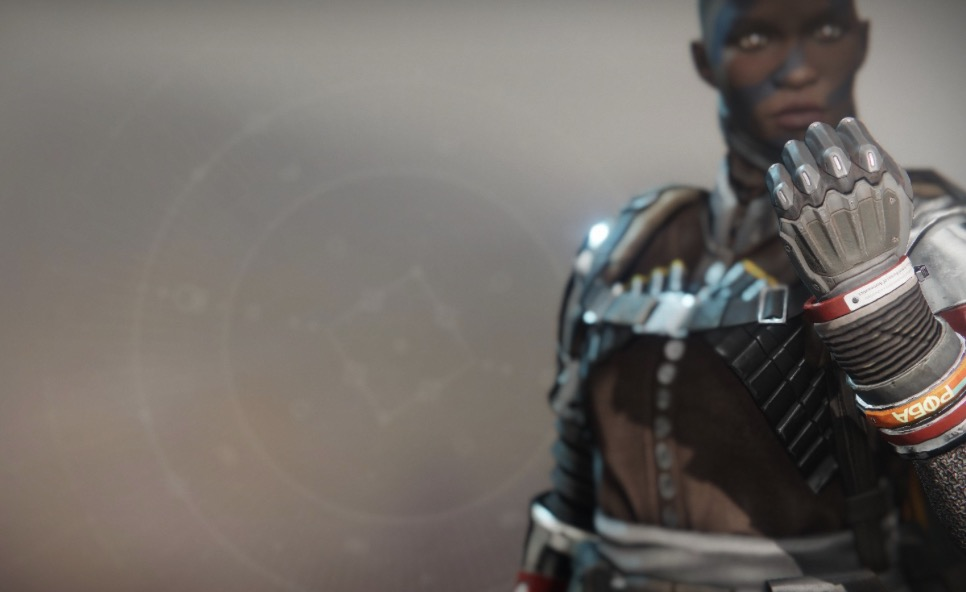 Photo of The Best Hunter Build for Destiny 2 Season of the Worthy