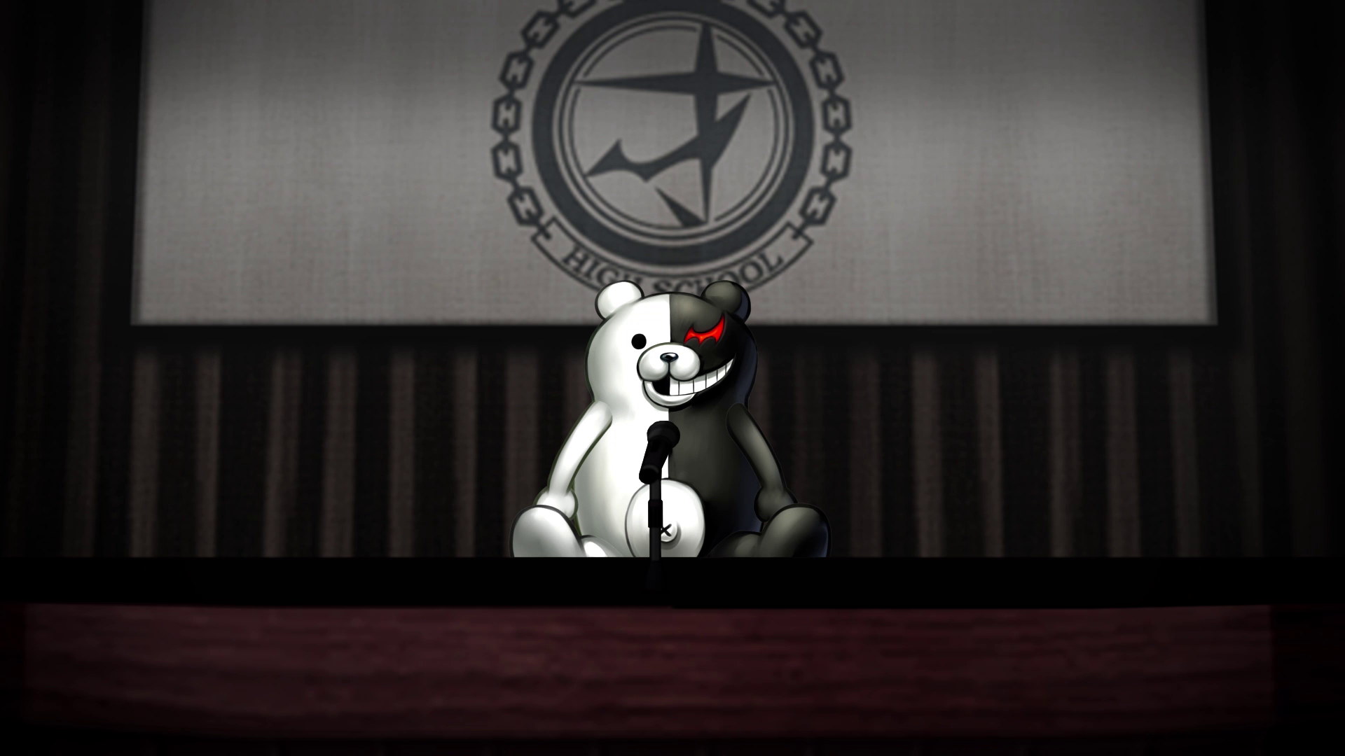 Photo of Sure, Fine, I Guess We'll Take Danganronpa on Mobile [UPDATE]
