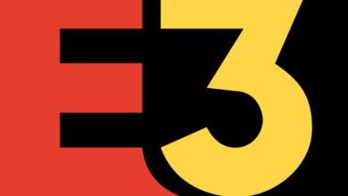 Photo of E3 2021 Confirms Square-Enix, Sega, and More For Digital Event
