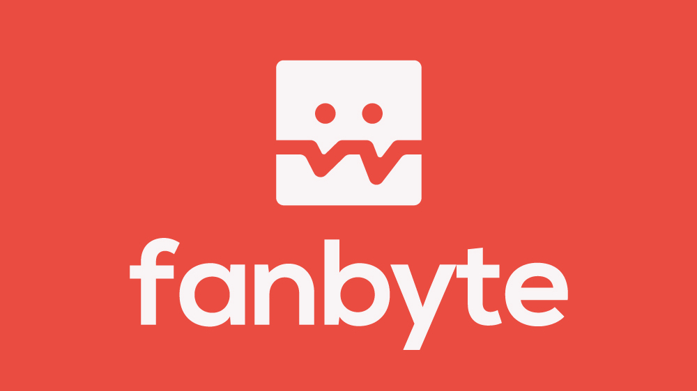 fanbyte pitches