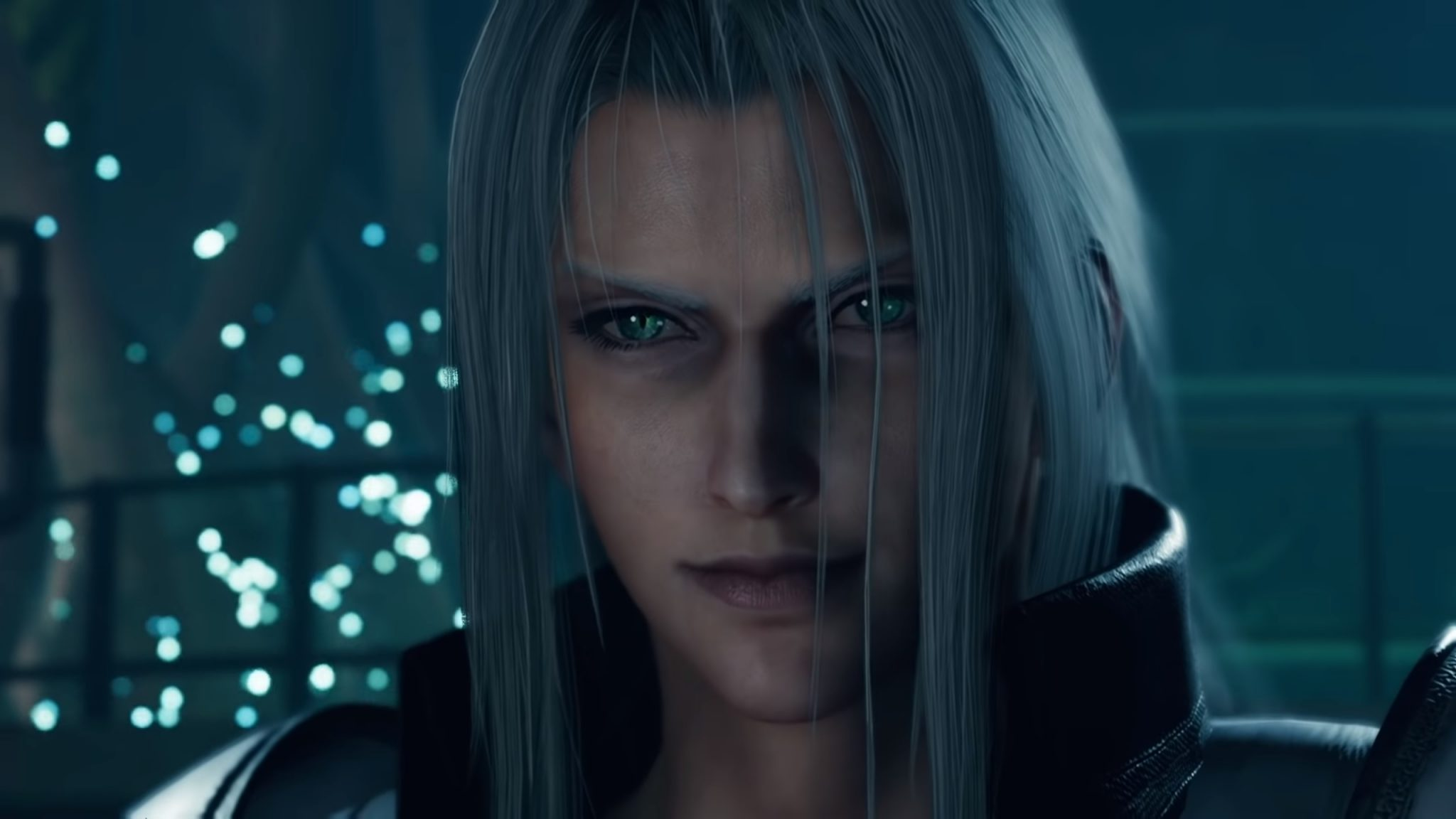 Photo of Fanbyte's Explosive Final Fantasy VII Remake Spoilercast