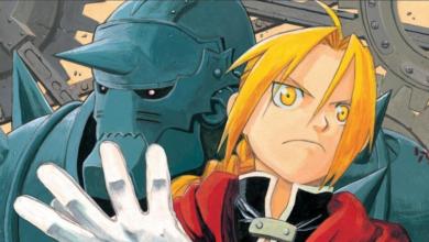 Photo of Yen Press and Kodansha Comics Delay Manga Series Due to Covid-19