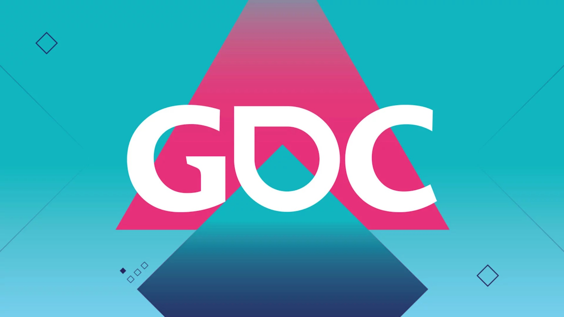 Photo of GDC is Coming Back in August as 'GDC Summer'