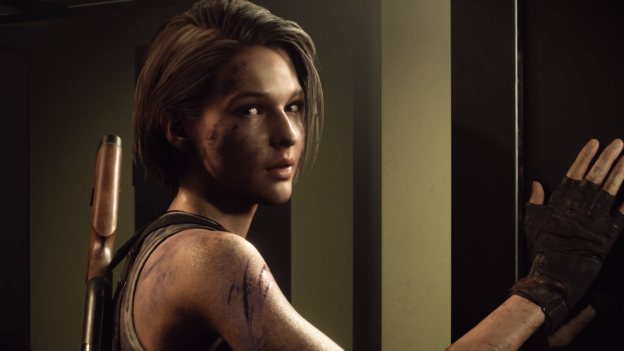 Photo of Resident Evil 3 Remake Review Podcast: Train to Action