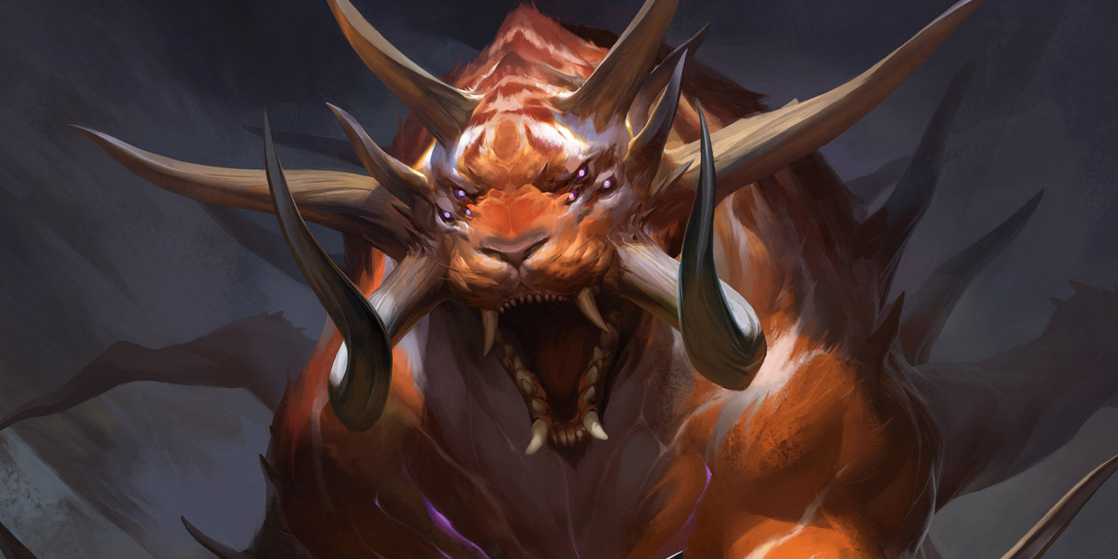 Photo of MTG Commander Guide – 10 Best Ikoria Lair of Behemoths EDH Cards