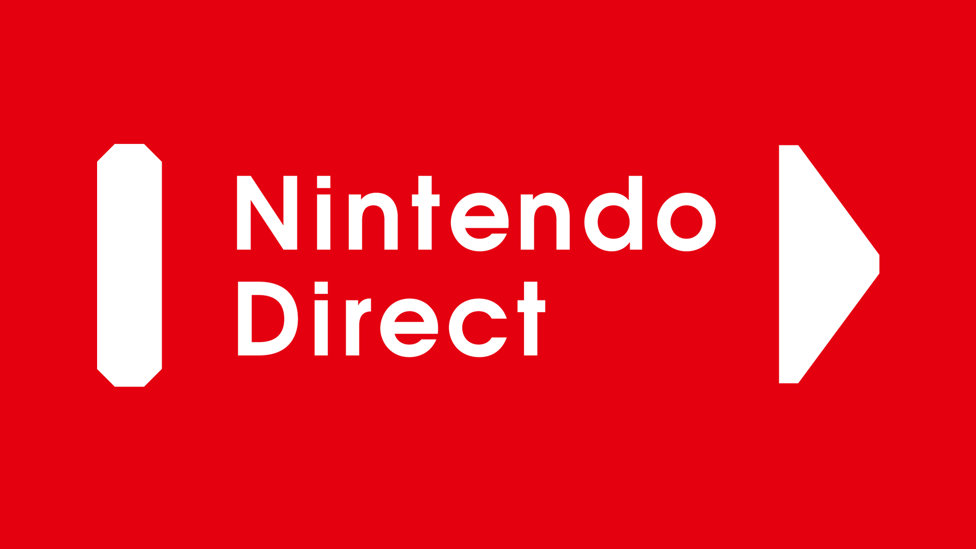 Photo of Report: Nintendo Delaying its Usual E3 Direct Until the End of Summer