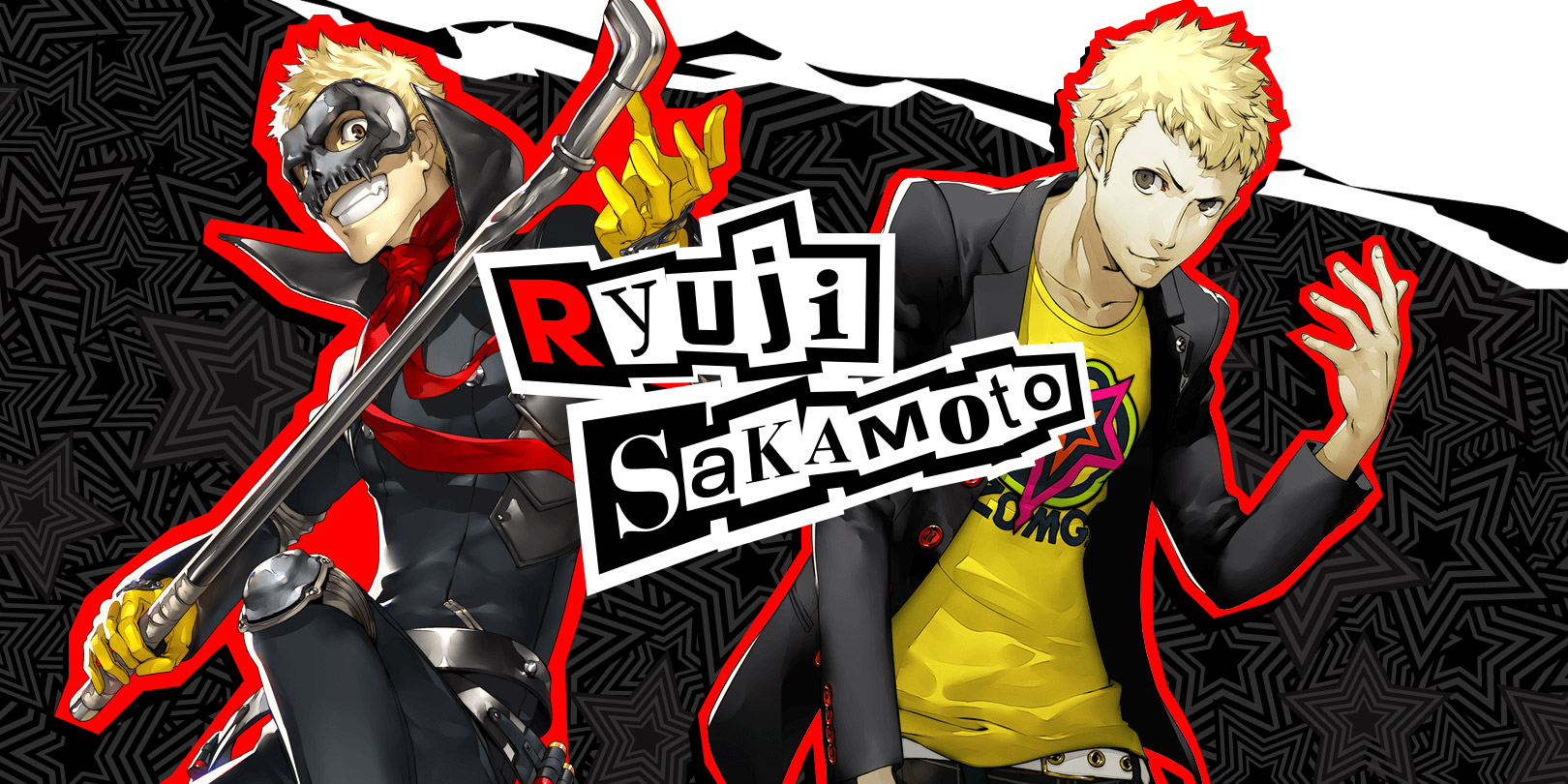 Photo of Persona 5 Royal Ryuji Confidant Guide – Best Confidant Answers for Chariot Persona