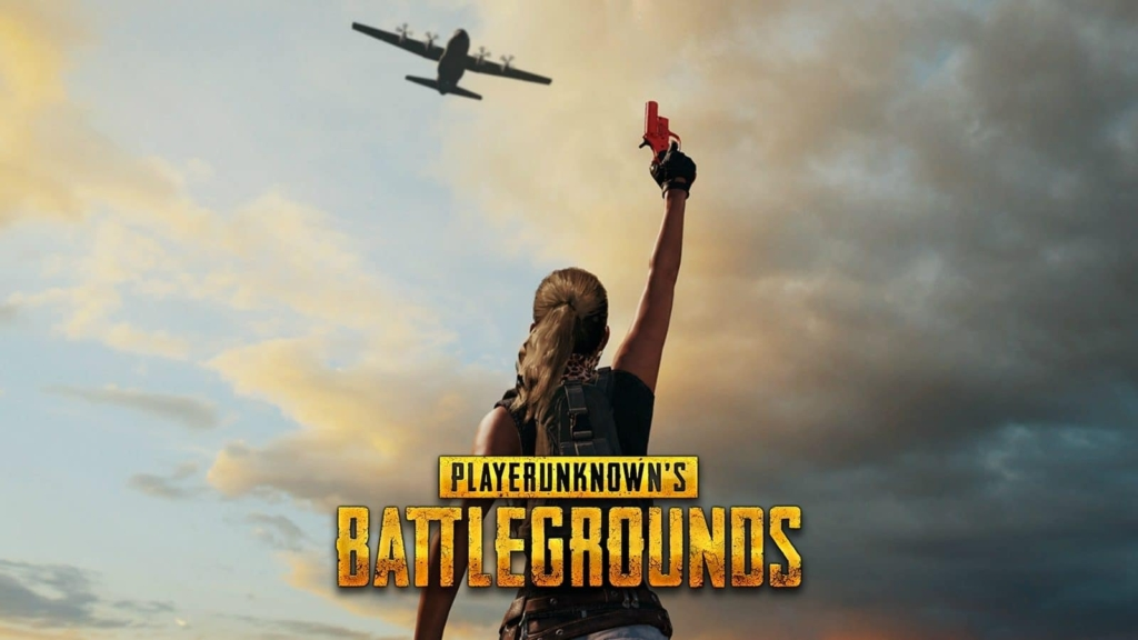 PUBG Mobile season 16 week 4 free missions