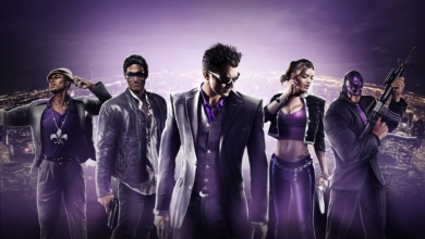 Photo of Saints Row: The Third Remastered Brings Its Brand of Nonsense to Current Platforms