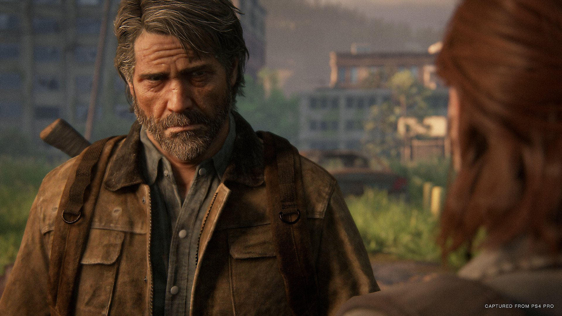 Photo of The Last of Us: Part II and Iron Man VR Delisted and Refunded After Delay