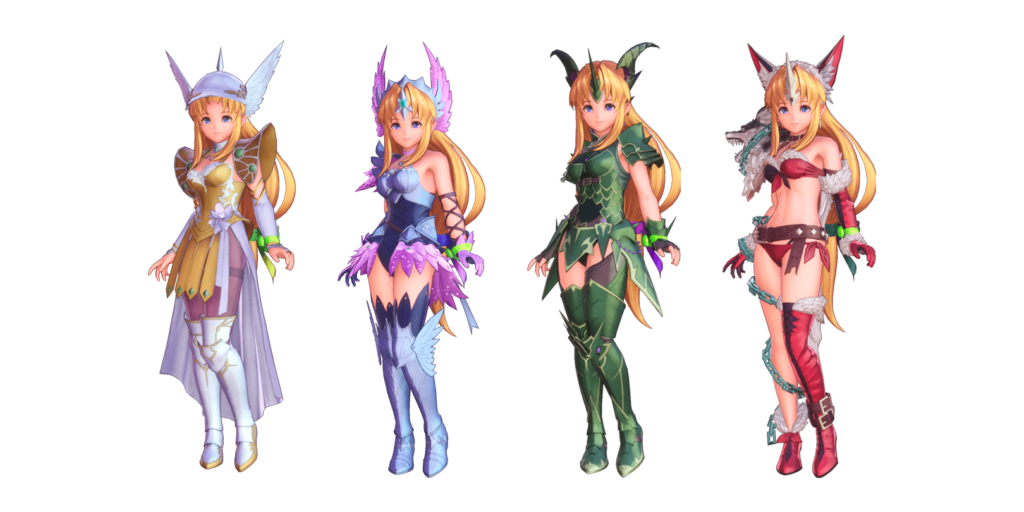 trials of mana reisz class 3