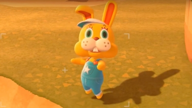 Photo of Animal Crossing Eggs & Recipes Guide – How to Get Each Egg