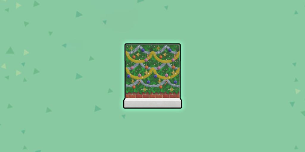 Coolest Wallpaper Animal Crossing