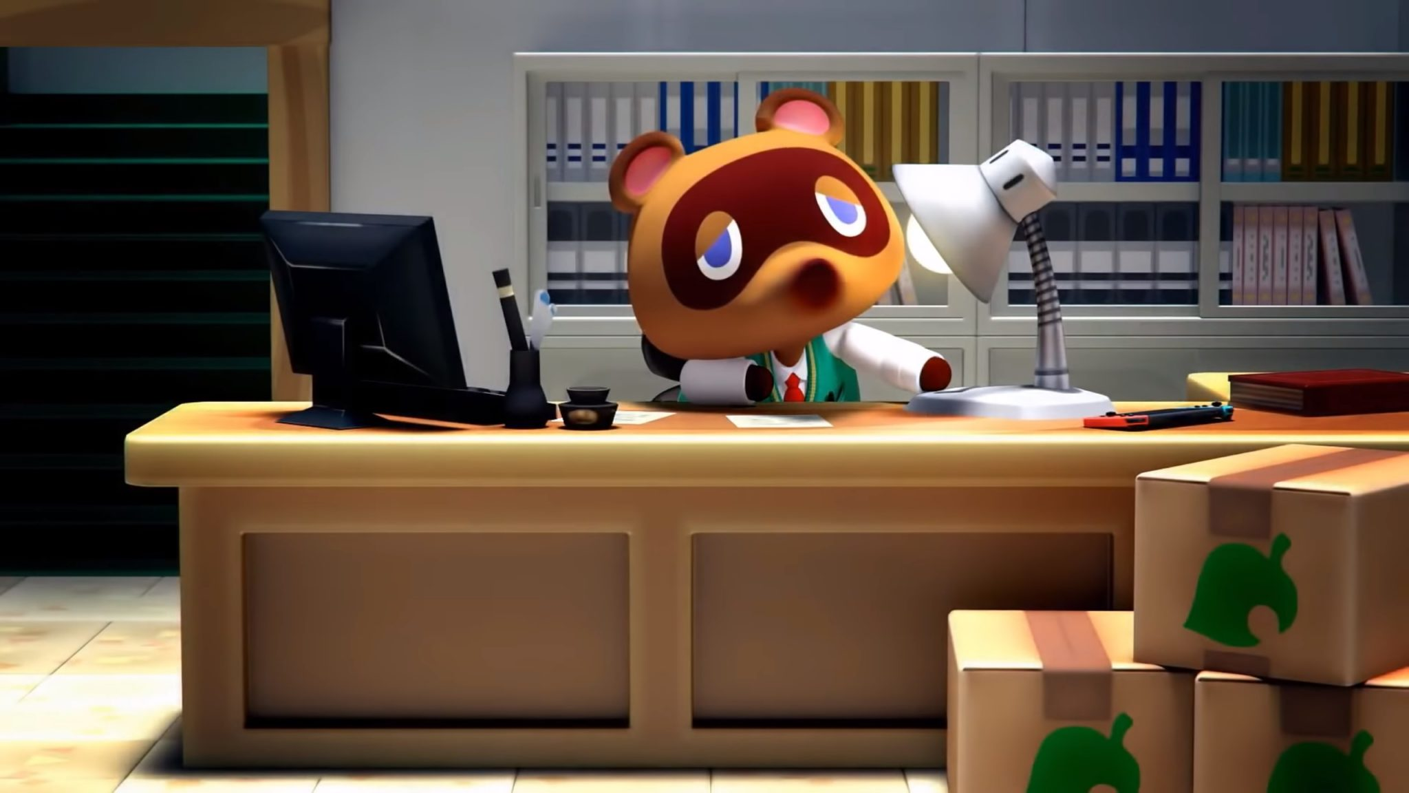 Photo of While Others Look to New Horizons, This Community is Sticking With Animal Crossing: New Leaf