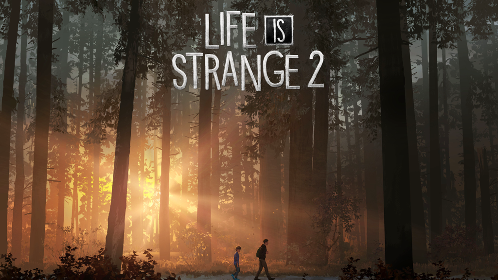 Photo of Life is Strange Developer Opens New Montreal Studio, Announces New Project