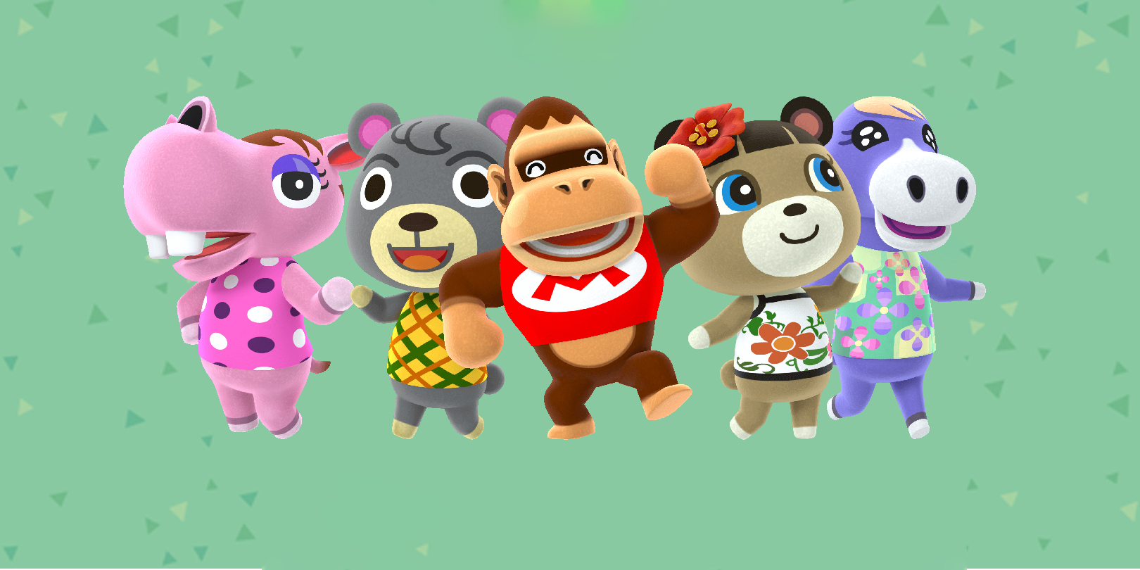 Photo of Animal Crossing: New Horizons Villager Tier List – Best Villagers of Each Species