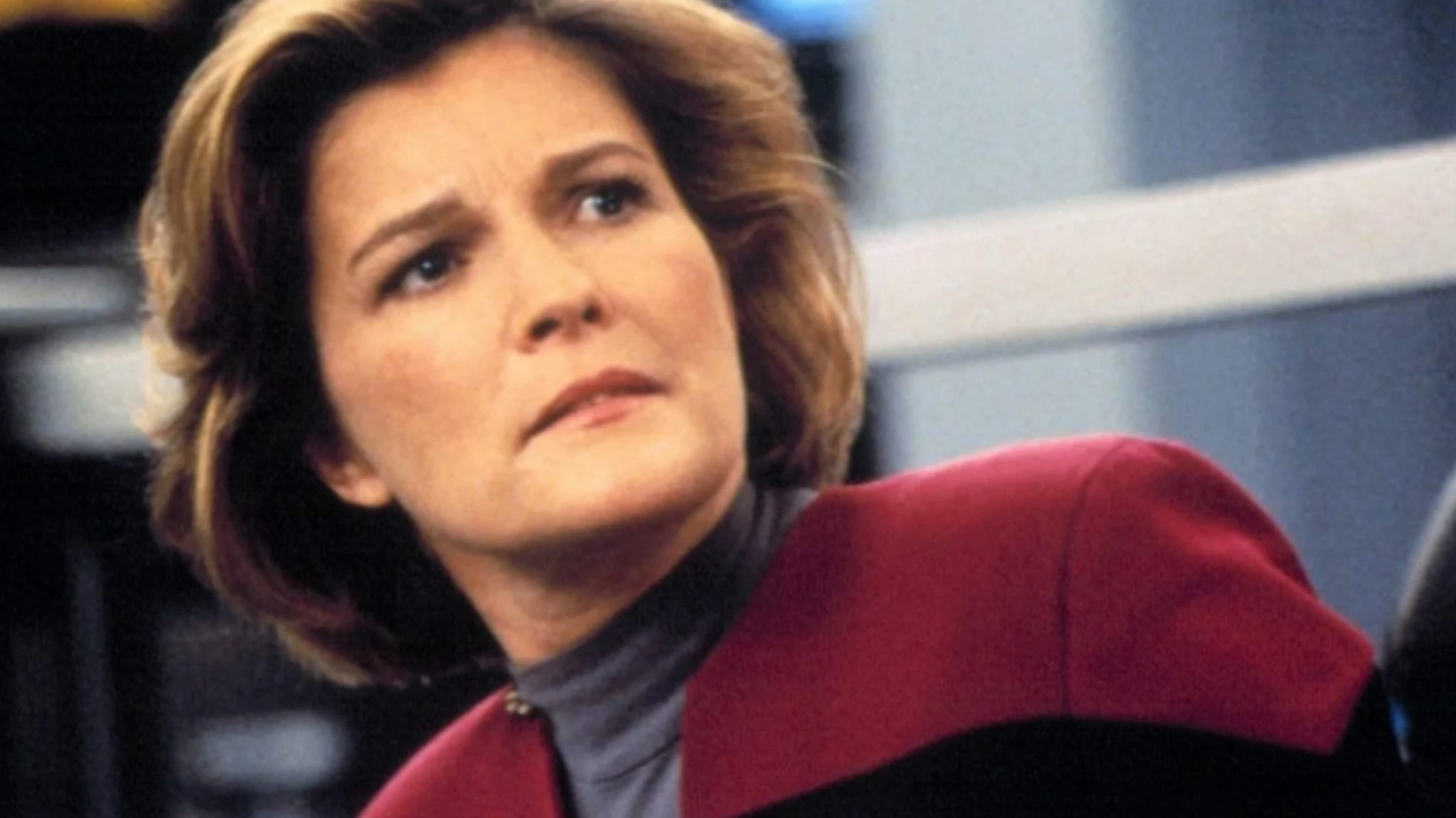 Photo of East Coast Office Hours 13: Therapy For Janeway