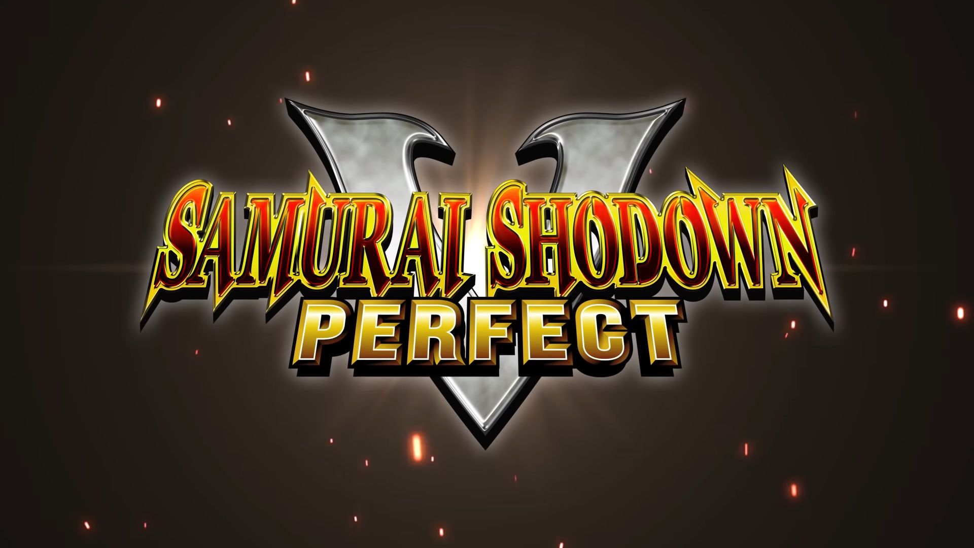 Photo of Lost Samurai Shodown Game to Be Included in Upcoming Collection