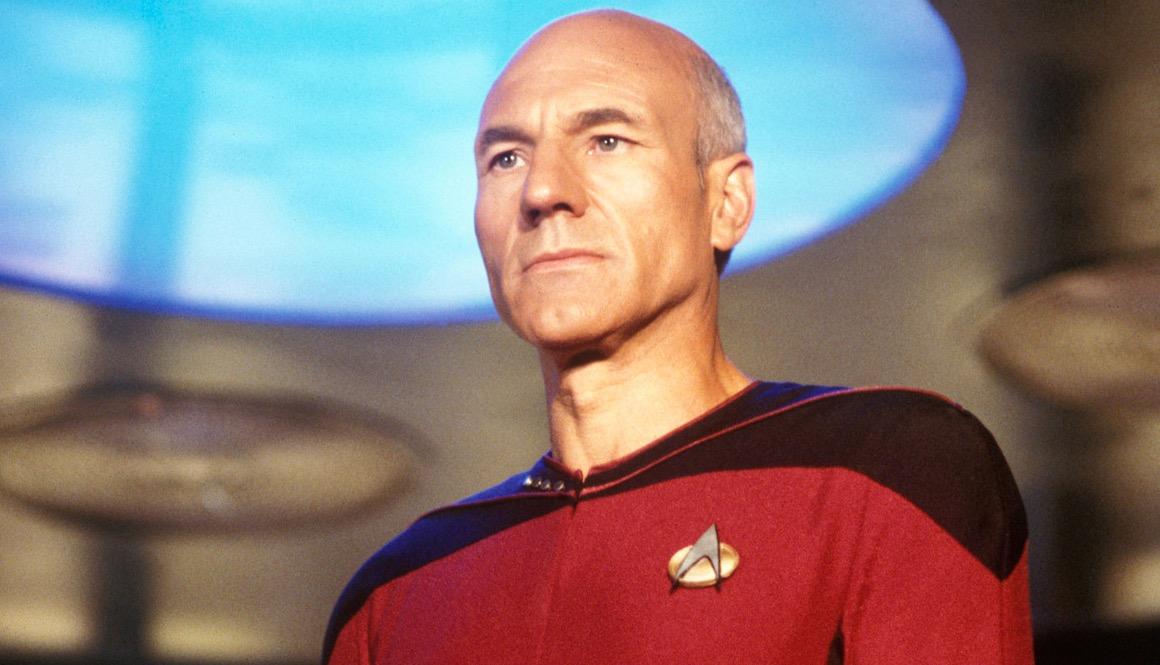 Photo of The Death and Life of Star Trek's Utopian Fantasy