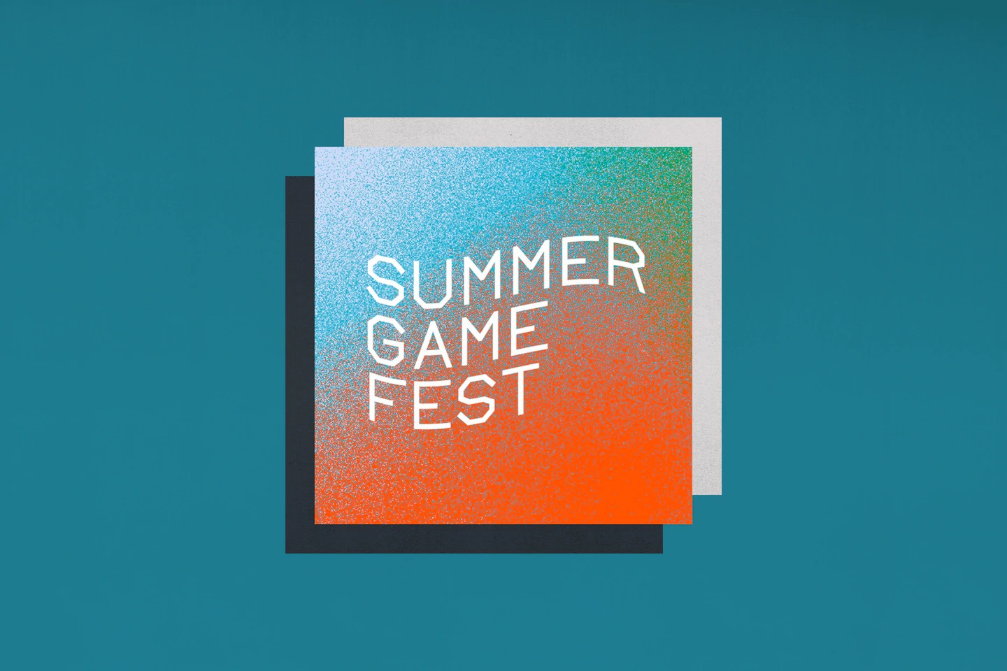Photo of Geoff Keighley's Summer Game Fest Makes E3 Season Four Months Long