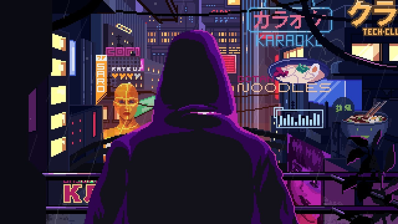 Photo of How Cyberpunk Games Are Thriving Beyond 2077
