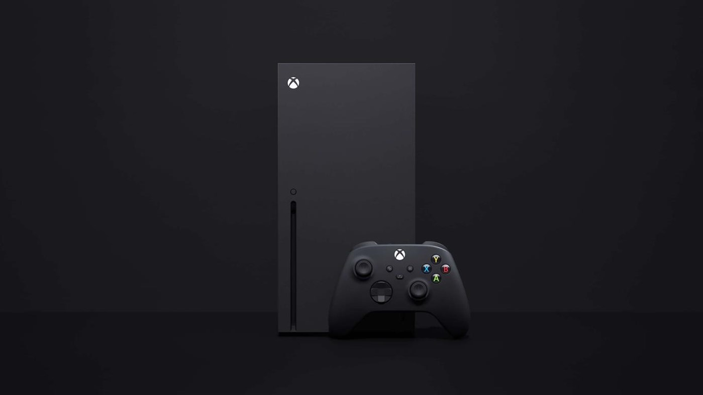 Photo of Here's How Backwards Compatible Games Will Use Xbox Series X's Superior Tech