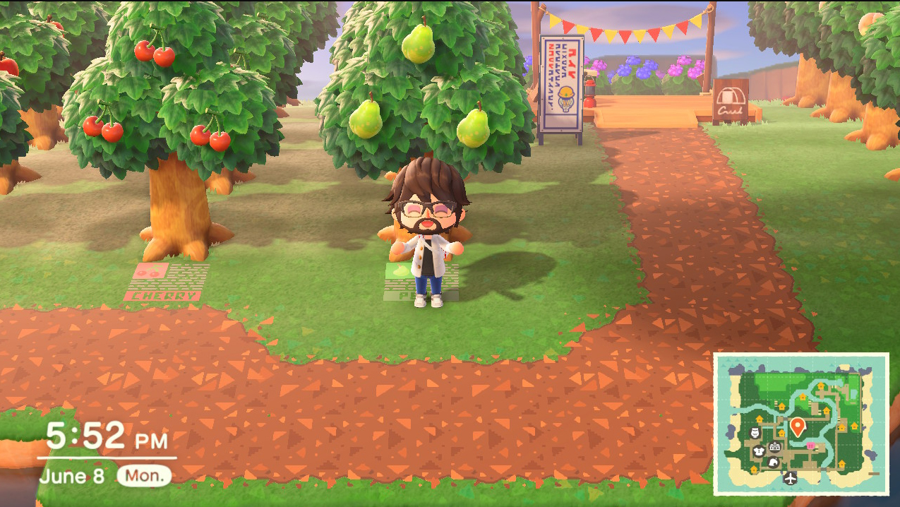 Photo of Animal Crossing: New Horizons July Bugs & Fish Guide – All New Critters Available
