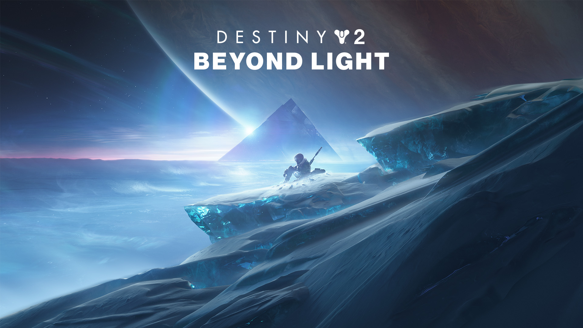 Photo of ICYMI: Everything From Today's Big Destiny 2: Beyond Light Reveal