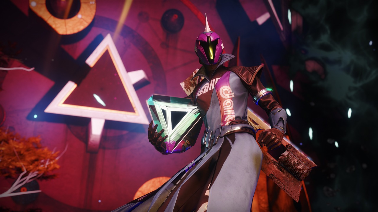 Photo of Destiny 2 Prophecy Dungeon Guide – How to Complete Every Encounter