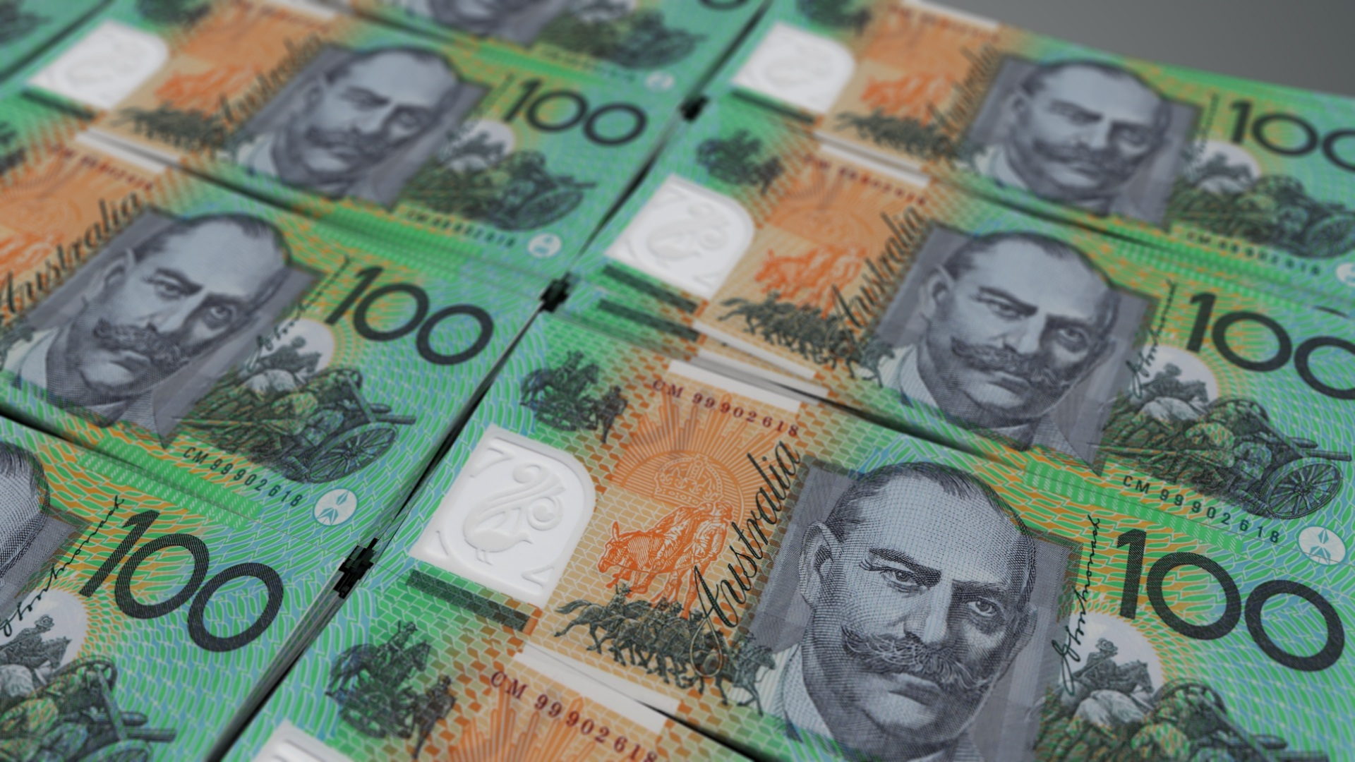 Photo of Australia, a Country With Consumer Protections, Fines Sony $2.4 Million