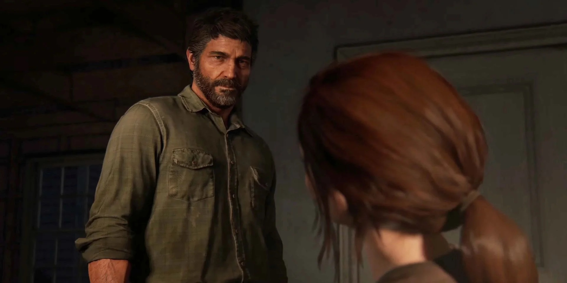 Photo of The Last of Us: Part II Won't Be Getting DLC Like The First Game