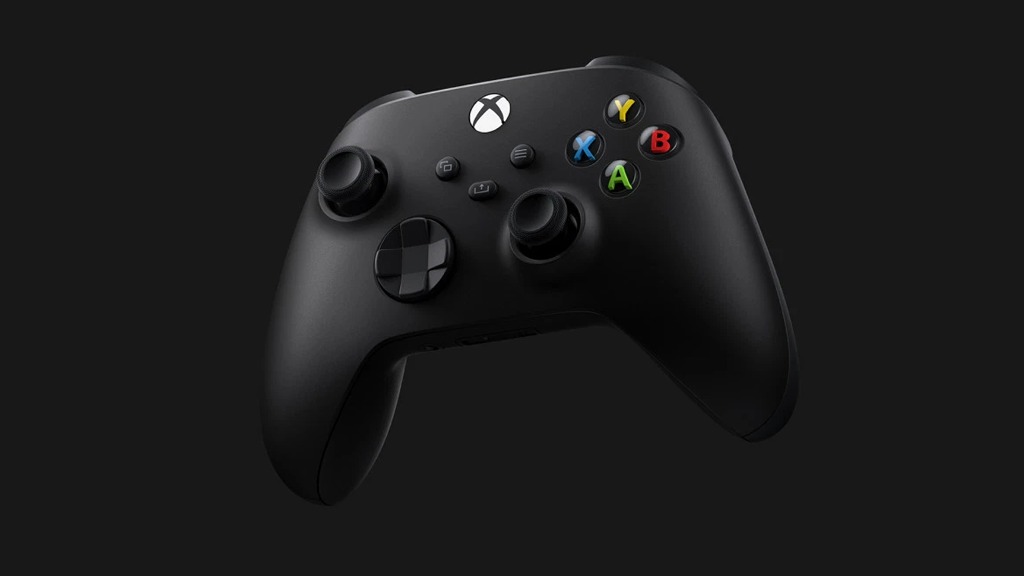 Photo of Leaked Microsoft Document Suggests Multiple Next-Gen Xbox Consoles