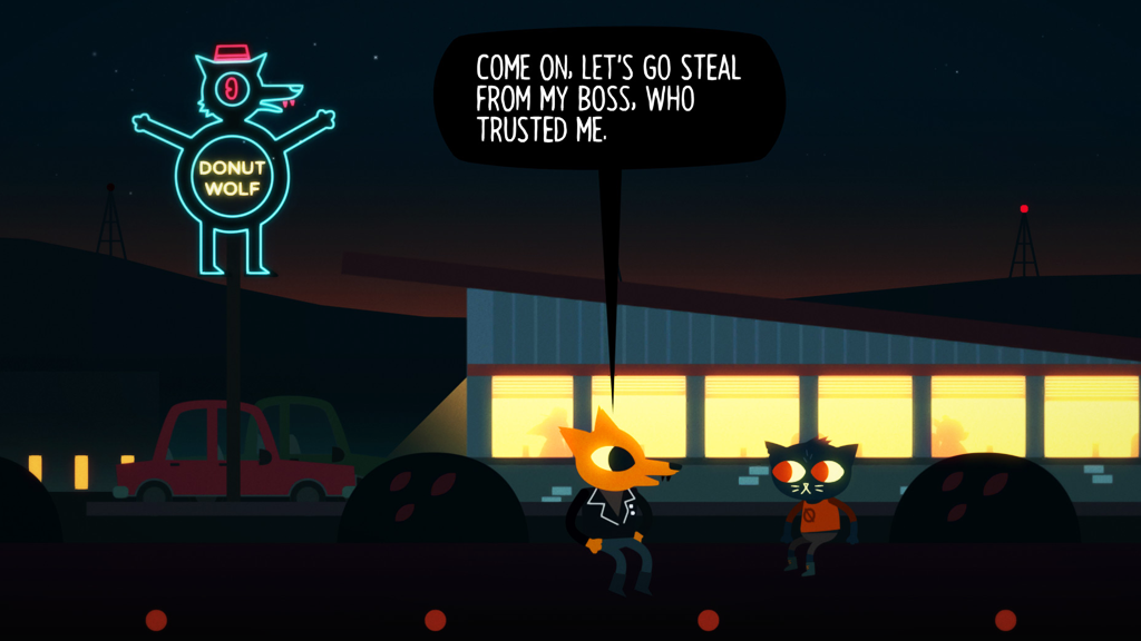 Photo of Save $3,000 on Games With itch.io's Bundle for Racial Justice and Equality