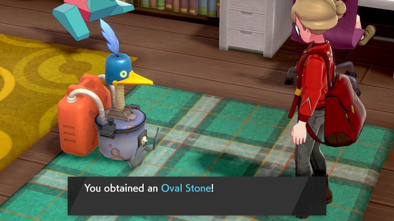 Photo of Pokemon Sword & Shield Cram-o-Matic Guide – Most Useful Recipes