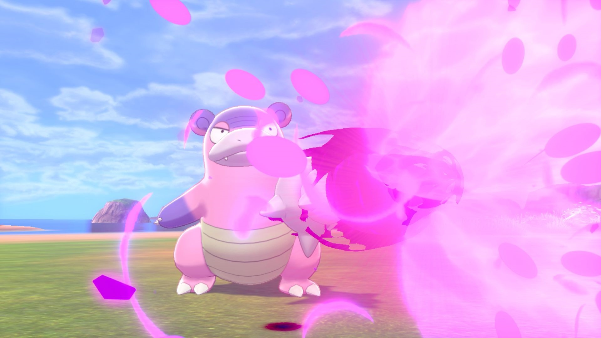 Photo of Pokemon Sword & Shield's First DLC is Bringing Old Friends Back in Two Weeks