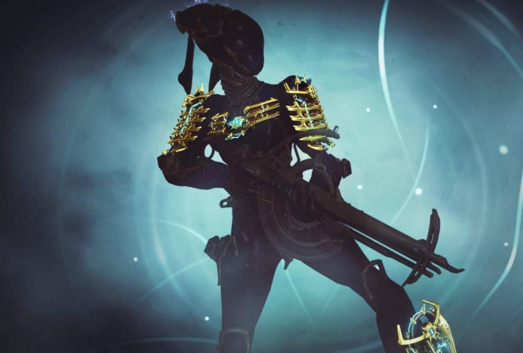 Warframe Trinity And Nova Prime Vault Dual Pack Is It Worth It Discord.gg/gahvfpq follow me on twitter: warframe trinity and nova prime vault