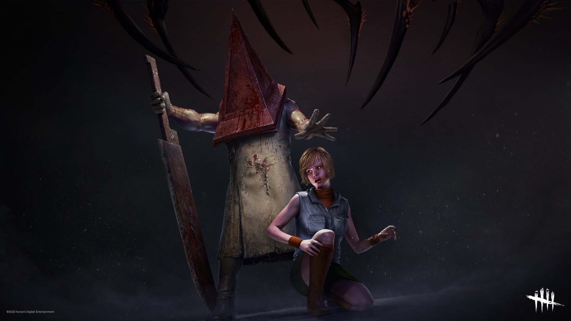 Photo of Dead by Daylight Pyramid Head Guide – Silent Hill Killer Powers, Perks, Best Add-Ons