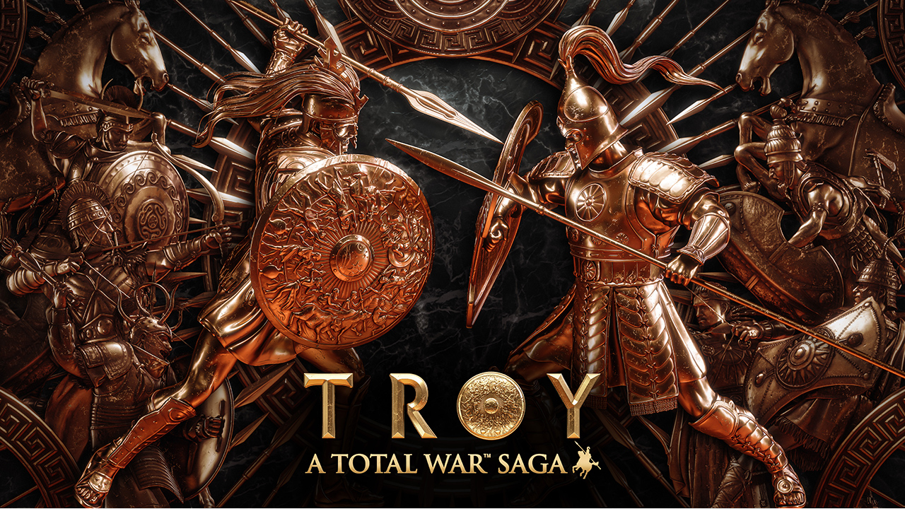 Photo of Troy: A Total War Saga Is The History Channel of Video Games and I Love It