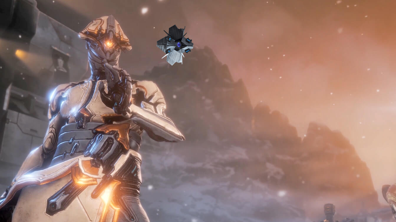Photo of 5 Lessons Destiny 2 Could Learn From Warframe